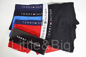 Фірмовий набір чоловічих трусів Tommy Hilfiger