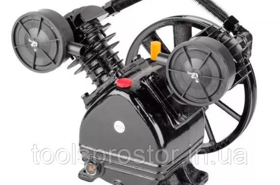 Поршневой блок LEX голова для компресора LXC150 компрессора