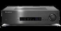 Интегральный стерео-усилитель Cambridge Audio CXA-60 , фото 1