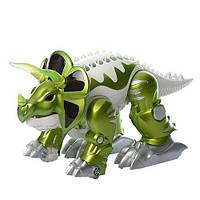 Динозавр робот-трансформер на р/у Dino Storm KD-8828AB