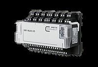 MR-Multi-I/O Modbus RTU модуль входов/выходов (28IO) / Metz Connect