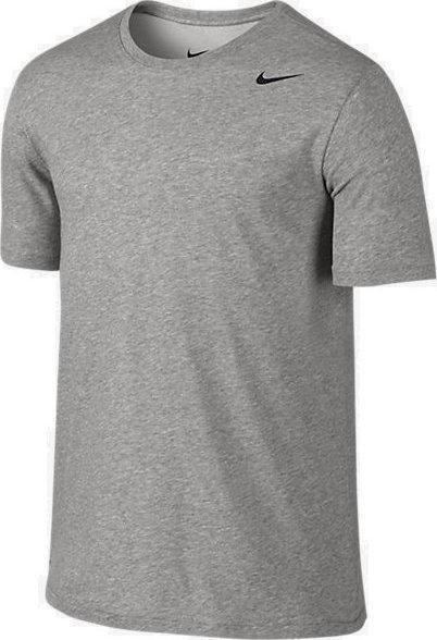 Футболка nike Dry-Fit Breathe t-shirt
