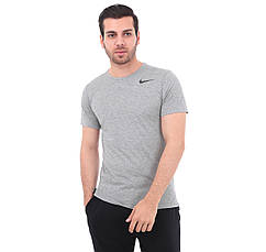 Футболка nike Dry-Fit Breathe t-shirt, фото 2