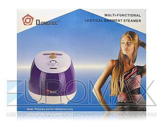 Отпариватель одежды вертикальный 220В 2000Вт Domotec MS-5351
