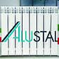 Радиатор биметаллический Fondital Alustal 500/100, фото 2