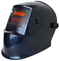 Сварочная маска-хамелеон FORTE MC-8000, фото 1