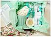 """Бізнес - подарунок на 8 березня """"Tiffany"""", фото 3"""