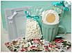 """Бізнес - подарунок на 8 березня """"Tiffany"""", фото 4"""
