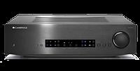 Интегральный стерео-усилитель Cambridge Audio CXA-80