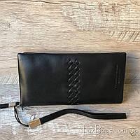 Крутой клат-кошелек Bottega Veneta