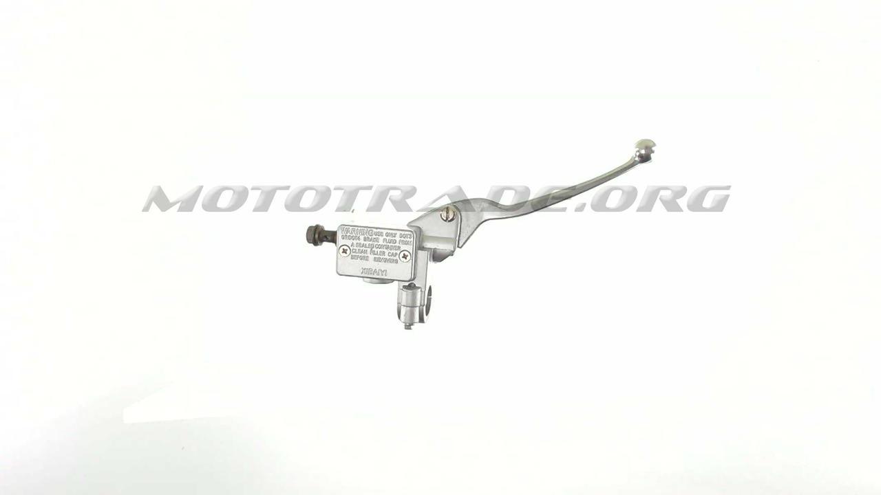 Машинка тормозная (ГТЦ)   Honda LEAD   (+рычаг, правая)   KOMATCU   (mod.A), шт