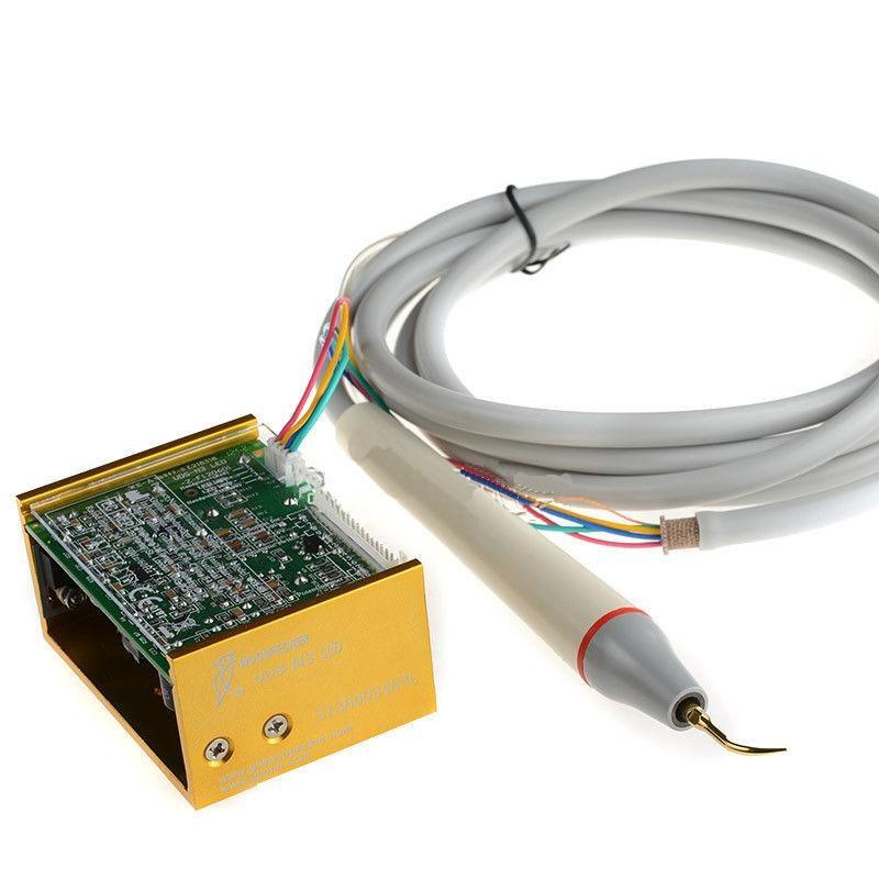 Ультразвуковой встраиваемый скалер Woodpecker UDS-N3 LED