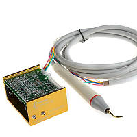 Ультразвуковой встраиваемый скалер Woodpecker UDS-N3 LED, фото 1