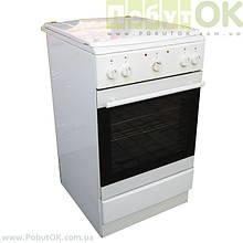 Кухонные Плиты и Духовки Б/У