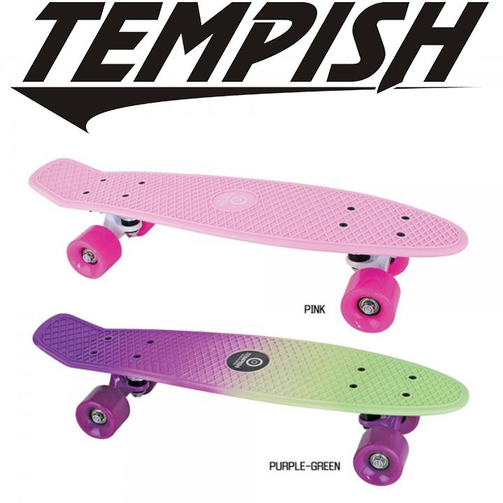 Скейтборд Tempish Buffy Sweet