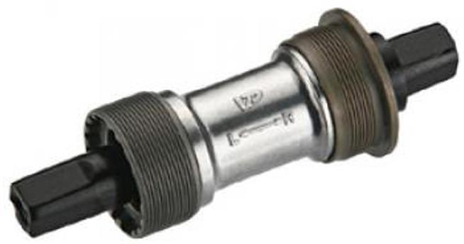 Картридж каретки VP VP-BC75T 120мм 68мм под квадрат MTB 290гр