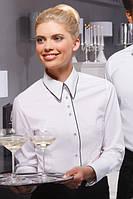 Блузки для официантов