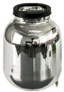 Сменная колба для термоса AUBERGE 0,35 л EMSA (EM9622351601)Нет в наличии
