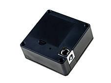 Мебельный RFID замок SEVEN Lock SL-7733, фото 2