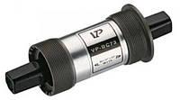 Картридж каретки VP VP-BC73 122.5мм 68мм под квадрат MTB