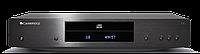 CD проигрыватель Cambridge Audio CXC