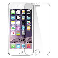 Защитная пленка для iPhone 6 Plus - Yoobao screen protector (clear), глянцевая