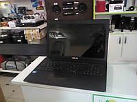 Ноутбук Asus X55A (X55A-SX197D)