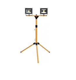 Светодиодные светильники, фонари