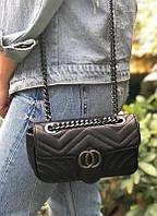 Кожаная сумка Италия Люкс , кожаные сумки TS000013, фото 1