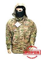 "Куртка Мабута ""Мультикам"" PIG-TAC, фото 1"
