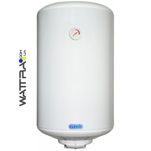 ⭐ Бойлер Classic VM 80 N4L (1500W) (ВхШхГ) 80,9х43,3х45,1 водонагреватель электрический