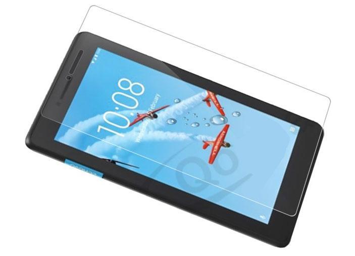 Защитное стекло Primolux для планшета Lenovo Tab E7 TB-7104