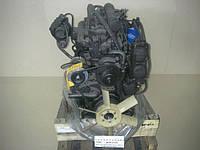 Двигатель Д245.9-336 (136 л.с) МАЗ (насос пр-ва Ярославль) (пр-во ММЗ)