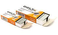 Скобы для степлера №10 Delta D4101