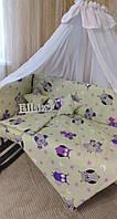 Детское постельное белье для Детей, фото 1