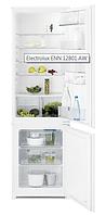 Встраиваемый холодильник Electrolux ENN 12801 AW ( А+)