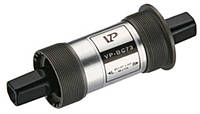 Картридж каретки VP VP-BC73 115мм 68мм под квадрат MTB 280гр