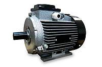 Двигатель АИР90L4