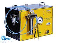 Водородный генератор СЭГ-1