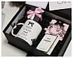 """Подарок для мамы """"Chanel №5"""", фото 4"""