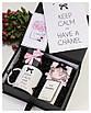 """Подарок для мамы """"Chanel №5"""", фото 7"""