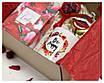 """Подарок для мамы  """"Be Happy"""", фото 5"""