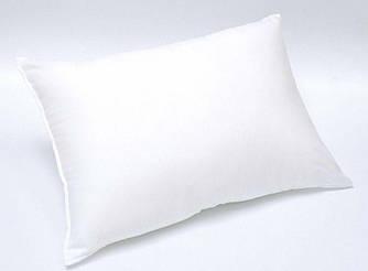 """Подушка для сна """"Lotus"""" Classic"""
