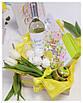 """Подарок для мамы  """"Весенний каприз"""", фото 5"""