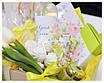 """Подарок для мамы  """"Весенний каприз"""", фото 6"""