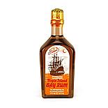 Одеколон після гоління CLUBMAN Virgin Island Bay Rum, фото 2
