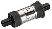 Картридж каретки VP VP-BC73 113мм 68мм под квадрат MTB 280гр