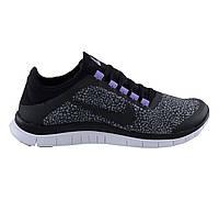 Кроссовки Nike Wmns Free 3.0 V5, Код - 579828-005