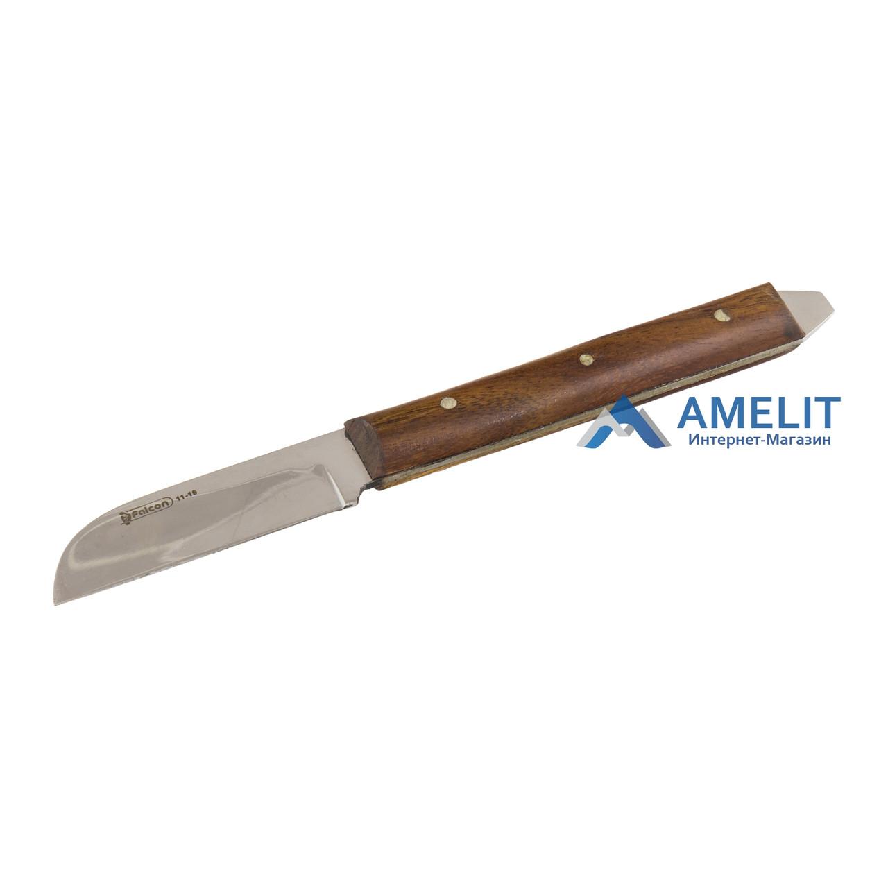 Нож для гипса DL.335.170 (Falcon), 170мм