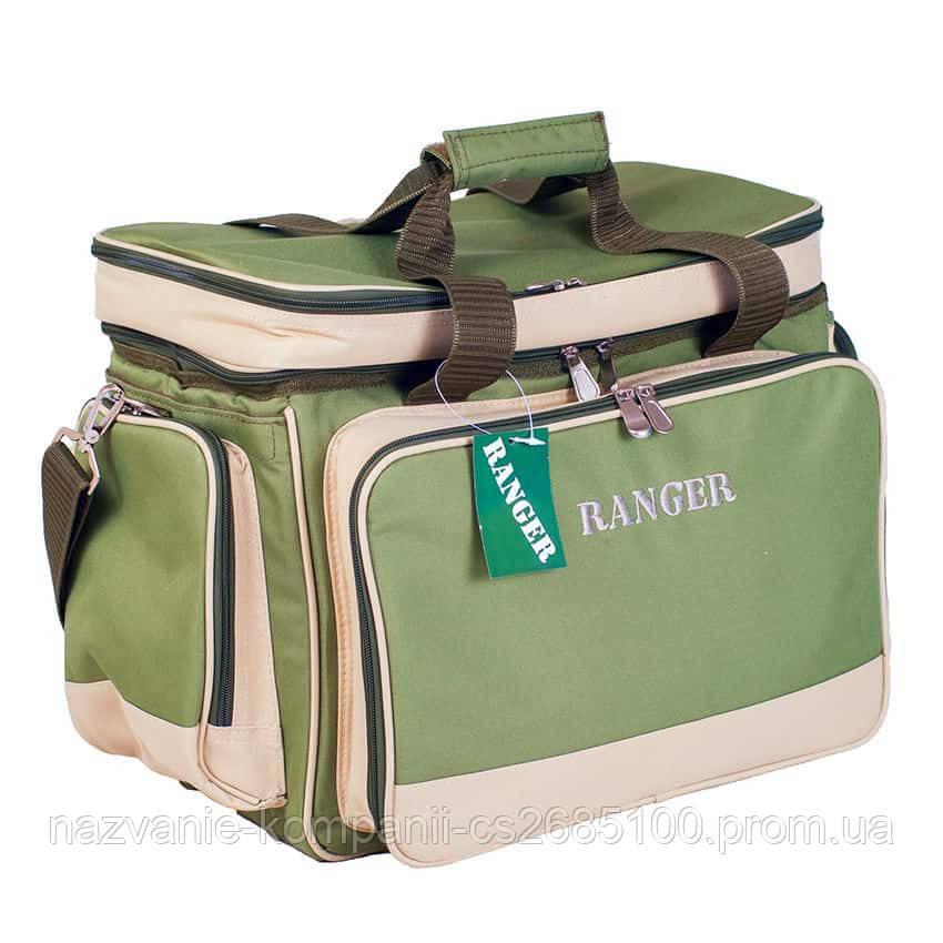 Набор для пикника Ranger НВ 4-533